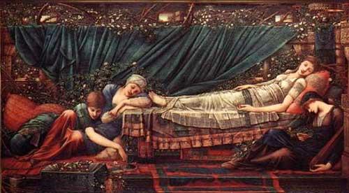 sleeping beauty2