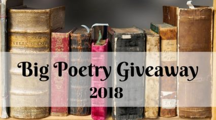 Big-Poetry-Giveaway2018-768x427 (1)