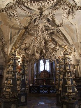 bone church 2