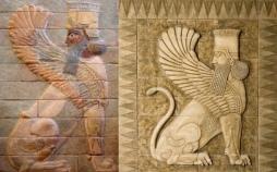 sphinx 3